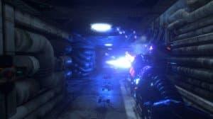 System Shock 2017
