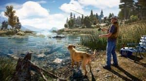 Far Cry 5 (Фар Край 5)
