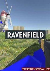 Ravenfield (Равенфилд)