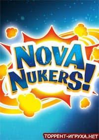 Nova Nukers