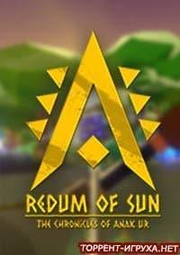 Redum of Sun