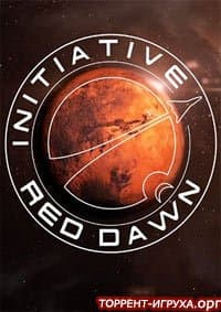 Initiative Red Dawn