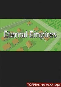 Eternal Empires
