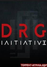 The D.R.G. Initiative
