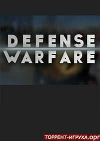 Defense Warfare