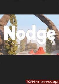 Nodge
