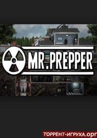 Mr Prepper