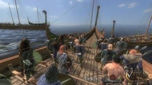 Mount and Blade Warband - Viking Conquest - Reforged Edition