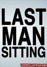 Last Man Sitting