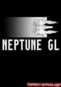 NeptuneGL