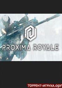 Proxima Royale