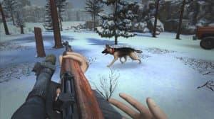 Great Hunt North America