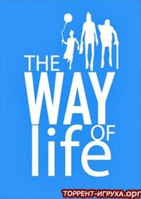 The Way of Life Free Edition