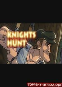 Knights Hunt