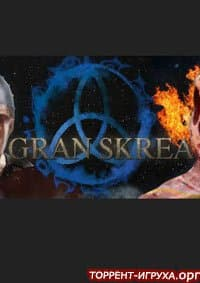 Gran Skrea Online