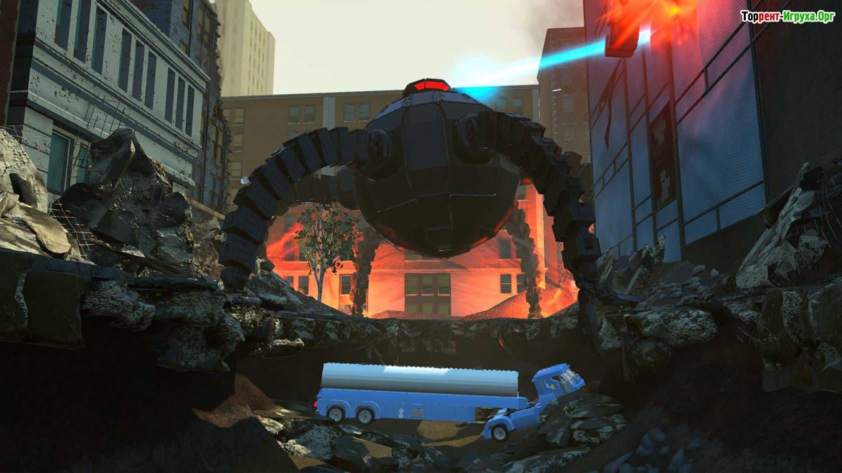 скачать игру fallout 4 через торрент от механиков 32 бит