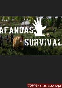 Afandas Survival