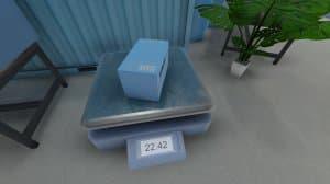 Boxes Inc.