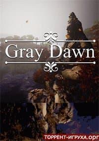 Gray Dawn