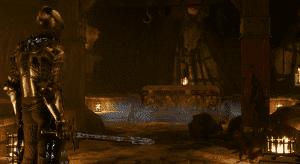 Dungeonheaven