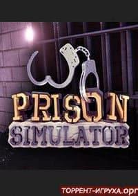 Prison Simulator