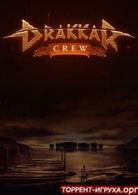 Drakkar Crew