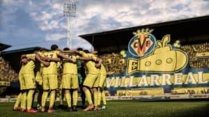 FIFA 19 (ФИФА 19)