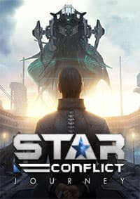 Star Conflict Journey