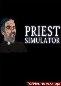 Priest Simulator