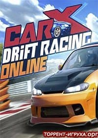 в бесплатно онлайне карты в гонки играть