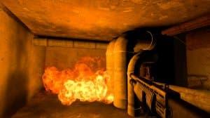 Half Life 2 Complete Edition