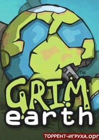 Grim Earth