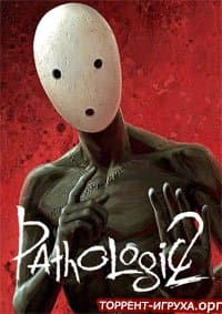Pathologic 2 (Мор 2)