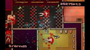 Hotline Miami