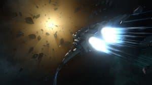 Starpoint Gemini 3