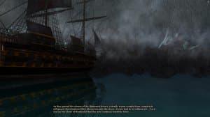 Kingdom Wars 2 Definitive Edition