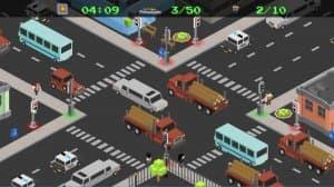 Crossroads Extreme