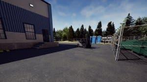 Moonshiners Simulator