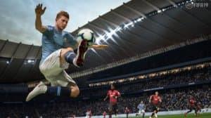 FIFA 20 (ФИФА 20)