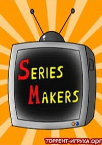 SERIES MAKERS TYCOON
