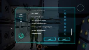 Robo Inc Project