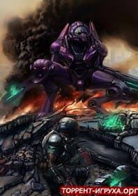XCOM Long War
