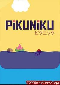 Pikuniku Collectors Edition