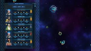 Star Traders Frontiers