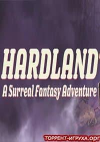 Hardland