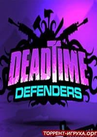 Deadtime Defenders