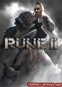 Rune Ragnarok (Rune 2)