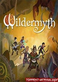 Wildermyth