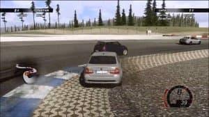 Alarm for Cobra 11 Crash Time 5 - Undercover