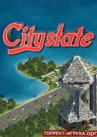 Citystate